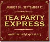 teapartyexpress