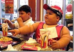 fat_kid_loves_McDs